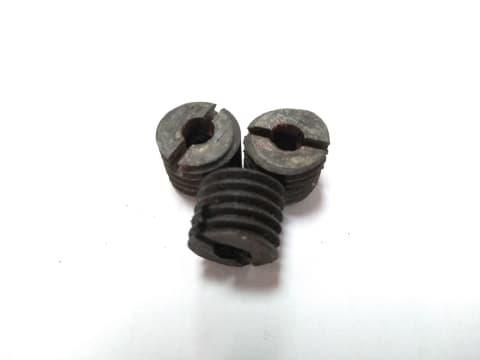 Форсунка металлическая М-12