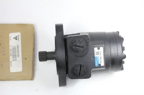 296280258 Гидромотор бентонитового насоса 7x11 SII - 10x14