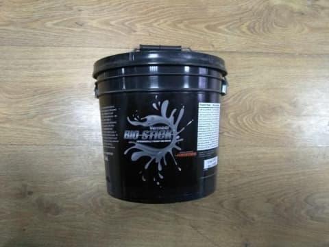 Медно-графитовая смазка Vermeer Bio Stick